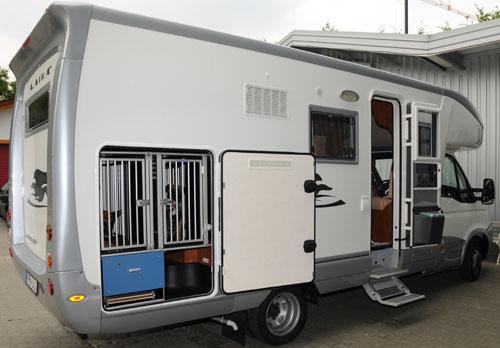 zeig her dein hunde auto seite 339 sonstiger talk rund um den hund das gro e. Black Bedroom Furniture Sets. Home Design Ideas