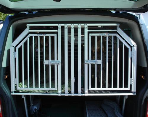 hat jmd hundeboxen selber gebaut seite 2 tipps und tricks. Black Bedroom Furniture Sets. Home Design Ideas