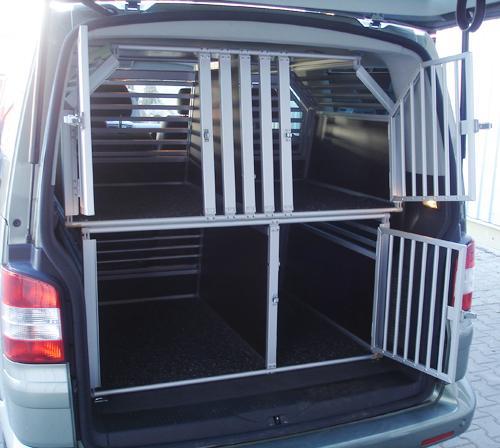 hundeboxen sonderanfertigungen. Black Bedroom Furniture Sets. Home Design Ideas